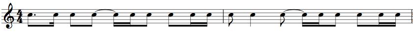 best rhythm