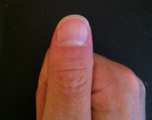thumb-cropped