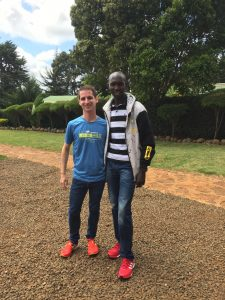 nickgrinlinton-wilsonkipsang