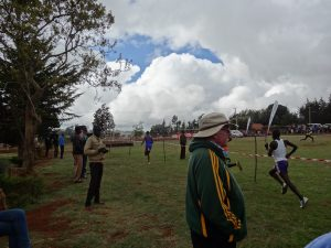 Athletics-Kenya-Brother-Colm