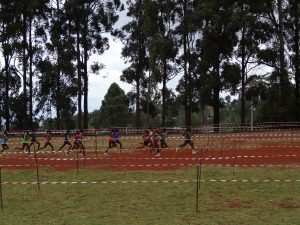 athletics-kenya