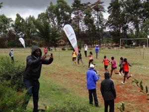 athletics-kenya2