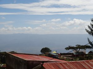 Iten-Kenya-viewpoint