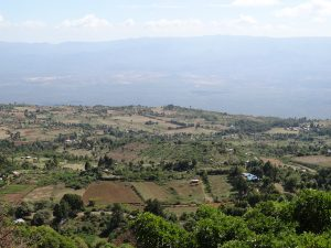 Iten-Kenya-viewpoint4
