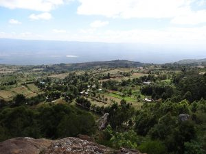 Iten-Kenya-viewpoint3