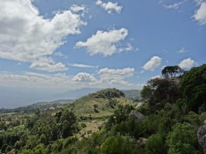 Iten-Kenya-viewpoint2