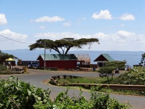 Iten-Kenya