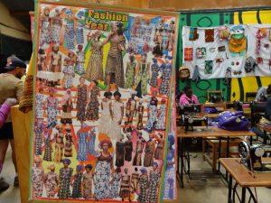 Imani-Eldoret