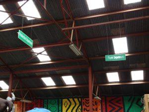 Imani-Eldoret3