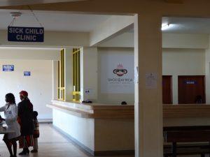 Shoe4Africa-Eldoret