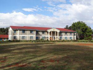 stpatrickshighschool