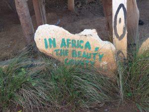 Africa-Culture