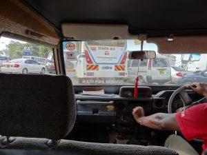 Culture-Nakuru-Traffic