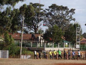 Kenyan-StPatricks