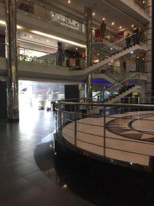Nairobi-Mall