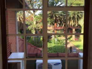 Nairobi-Fairmont2