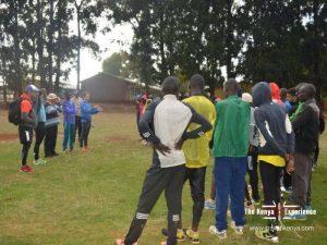 Kenyan-StPatricks3