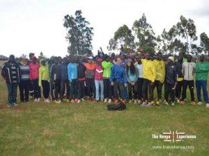 Kenyan-StPatricks4