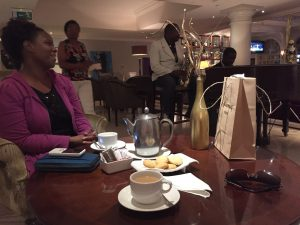 Nairobi-Fairmont4