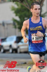 nick-grinlinton-race-bronx10m