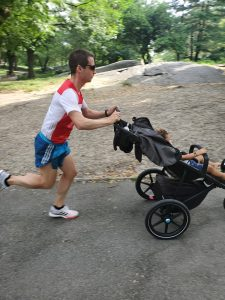 runner-parent-stroller