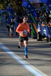nick-grinlinton-abbott5k-biomechanics-post