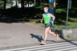 nick-grinlinton-running