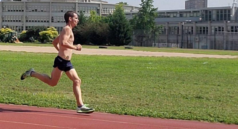 nick-grinlinton-training-tips